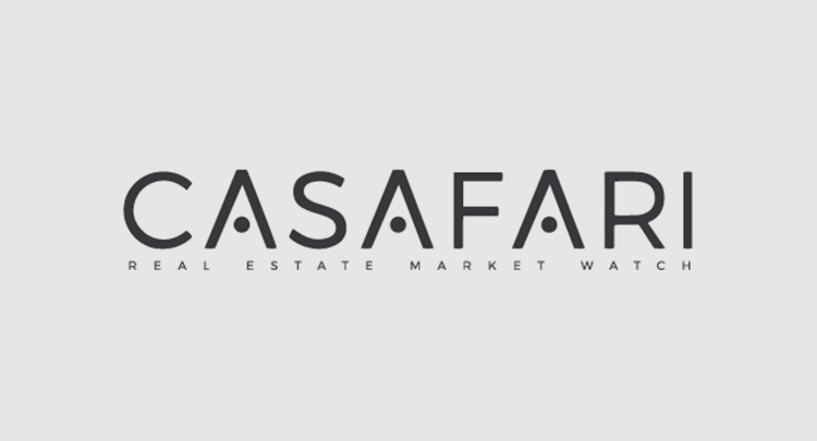 <p>Metasearch platform for real estate</p>