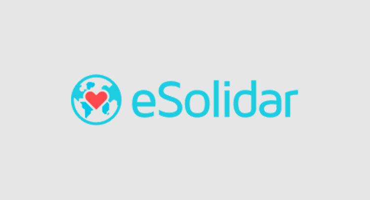 <p>Marketplace focused on solidarity</p>