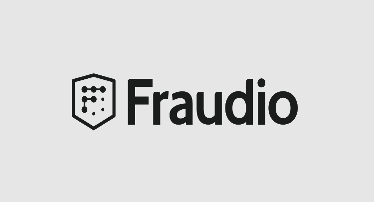 <p>Payment fraud and AML solutions</p>