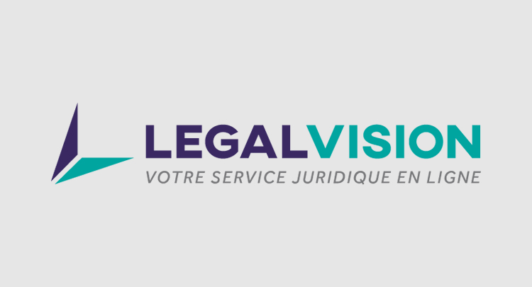 <p>Online platform for legal services</p>