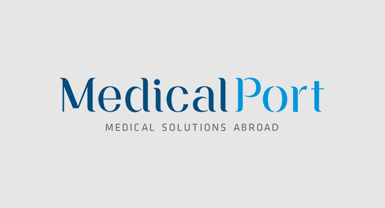 <p>Operator offering an integrated solution for Medical Tourism in Portugal </p>